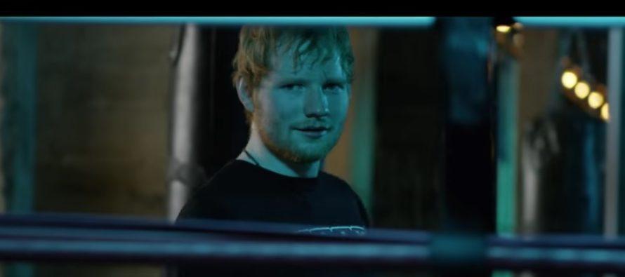 Ed Sheeran nutzt keine Streaming-Dienste