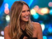 Elle Macpherson: Beauty-Tipps für die Frau über 50