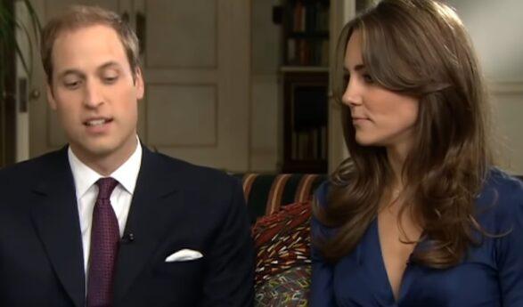 Der Kensington-Palast hat verlauten lassen, dass der acht Wochen alte Sohn von Prinz William und seiner Frau Catherine nächsten Monat vom Erzbischof von Canterbury, Justin Welby, getauft werden soll