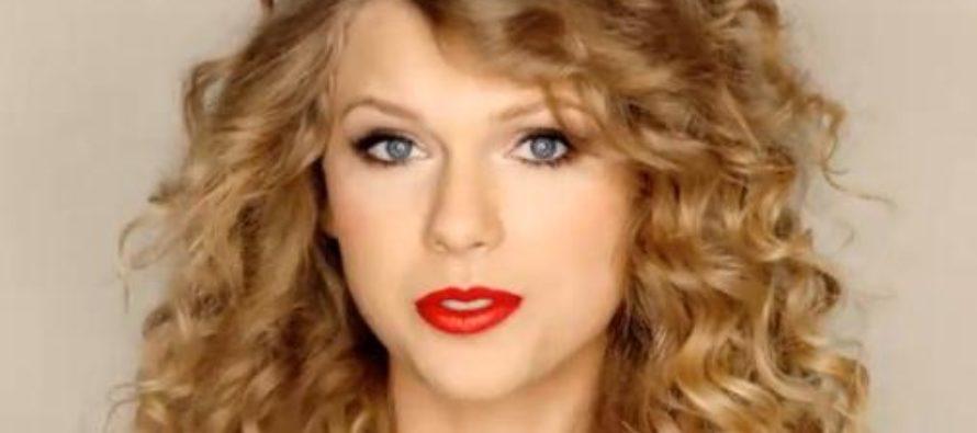Taylor Swift wird die Billboard Music Awards eröffnen