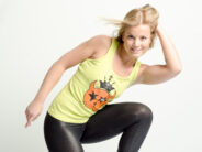 TIPPS zur Motivation: In 12 Schritten zu mehr Motivation zum Sport