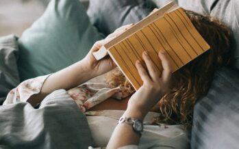 ZUCKEN vor dem Einschlafen: Das steckt dahinter