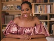 Regina King: Sie spielt Shirley Chisholm in 'Shirley'-Biopic