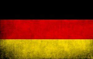 OHMYGOSSIP.DE
